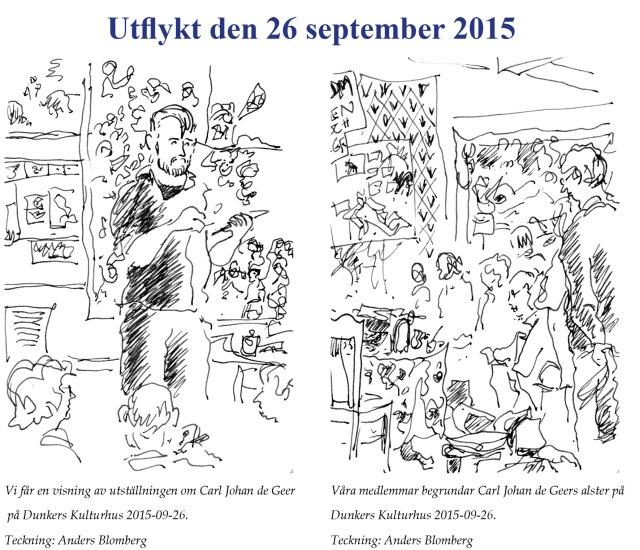 Teckningar_Dunkers