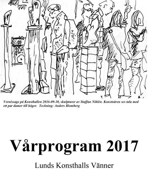 Microsoft Word - Vårprogram 2017.doc